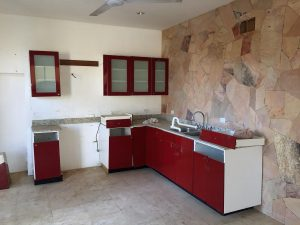 Hotels for sale Cabo