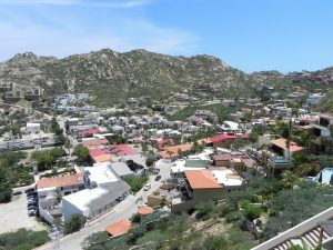 Cabo San Lucas Condos for sale