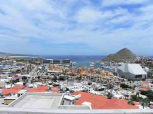 Cabo View Condos for Sale