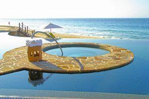 Beachside living Cabo San Lucas