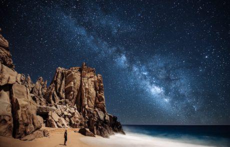 Pedregal Stars