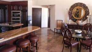 Pedregal Condo for sale