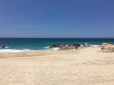 Buy Real Estate in Cabo