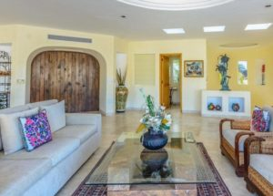 Property Search in Los Cabos