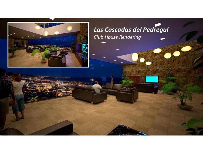 Vacation Rental in Los Cabos