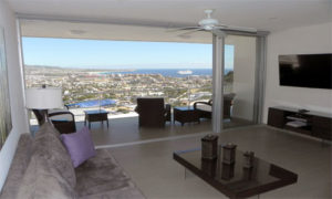 Buy Real Estate in Cabo