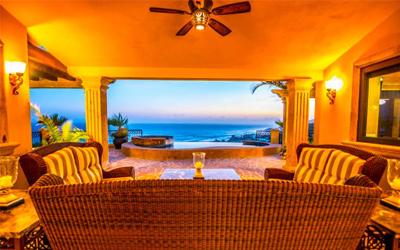 Cabo San Lucas Real Estate