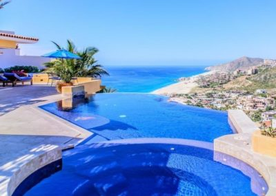 Buy Home in Los Cabos