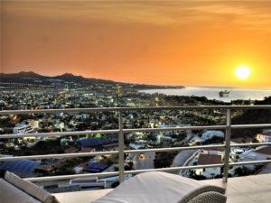 Los Cabos Vacation Rentals