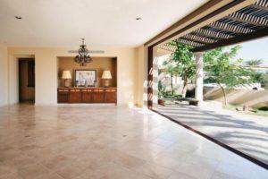 Property Search in Los Cabos
