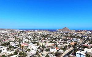 Buy Home in Los Cabos