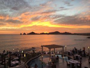 Wedding Venue Cabo San Lucas