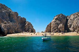 Cabo Marina boat slips