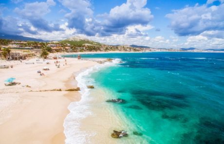 Palmilla Beach Cove
