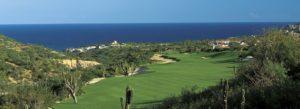 Palmilla Golf Views