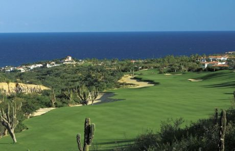 Palmilla Golf Views