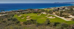 Palmilla Resort and Golf