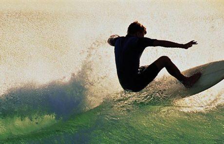 Los Cabos Surf Open