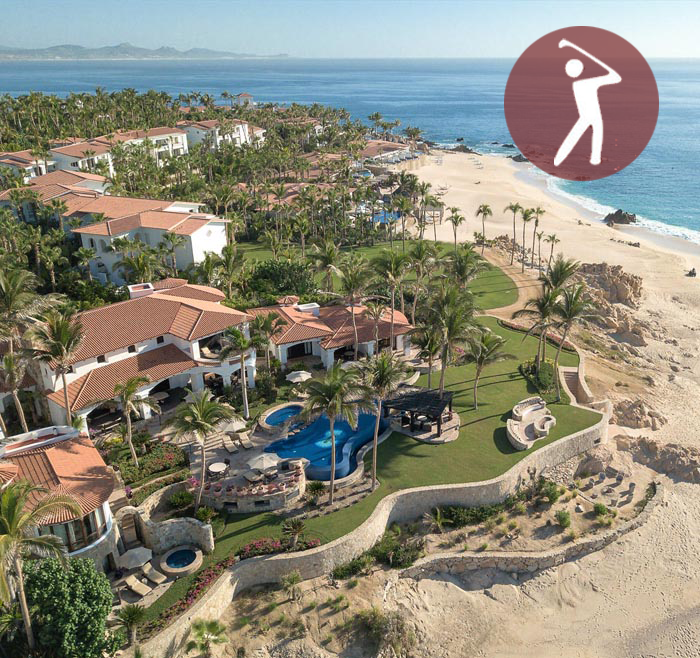 Los Cabos Vacation Rentals