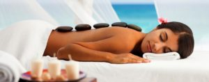 Spa Treatments, Los Cabos