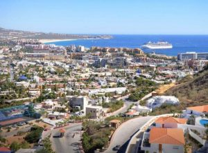 Los Cabos Hotels for sale