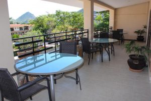 Cabo San Lucas Hotels for sale