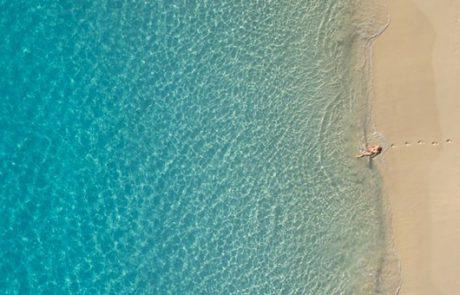 Ocean front living Los Cabos