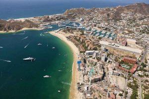 Santa Maria Bay – Maravilla, Maravilla – Santa Maria Bay, Maravilla Resort Santa Maria, Santa Maria Bay Maravilla Resort