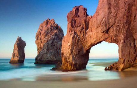 Cabo Ocean Front Restaurants, Dining Cabo Ocean front, Beachside Dining in Cabo, Beach side dining Cabo San Lucas