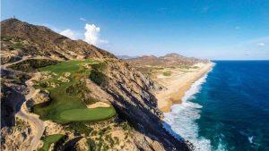Quivira Jack Nicklaus Golf, Quivira Jack Nicklas Golf, Jack Nicklaus Quivira Golf, Quivira hole 5, Hole 5 Quivira Golf Course