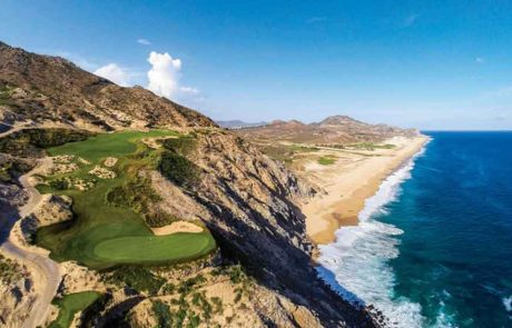 Quivira Jack Nicklaus Golf, Quivira Jack Nicklas Golf, Jack Nicklaus Quivira Golf, Quivira hole 5, Hole 5 Quivira Golf Course
