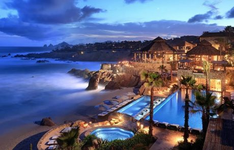 Sheraton Hotel Los Cabos, Cabo San Lucas Sheraton Hotel, Pithayas Restaurant Cabo San Lucas, Pithayas Cabo San Lucas