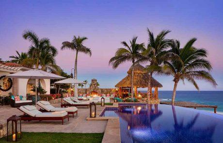 Ocean Villas Cabo, Ocean Home Cabo, Beach Front Los Cabos, Beach front homes cabo san lucas, Ocean front living cabo san lucas